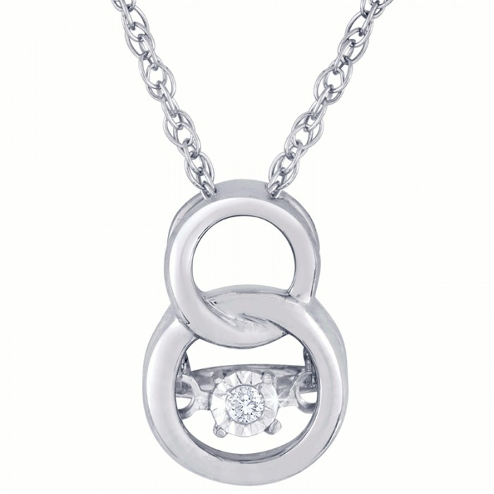 https://www.vancottjewelers.com/upload/product/PDO2298.jpg