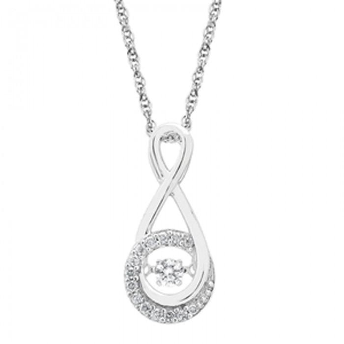 https://www.vancottjewelers.com/upload/product/PDO2643-W4Q37-IN.jpg