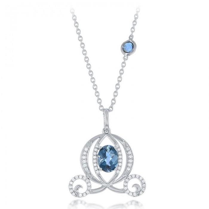https://www.vancottjewelers.com/upload/product/PDO3223-W4WLBTDSIN.jpg