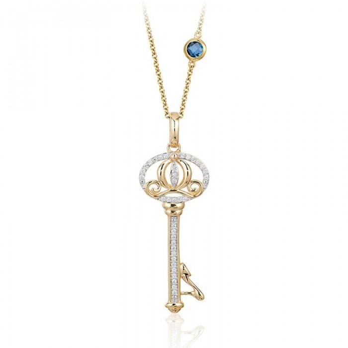 https://www.vancottjewelers.com/upload/product/PDO3625-Y4W-DS-IN.jpg