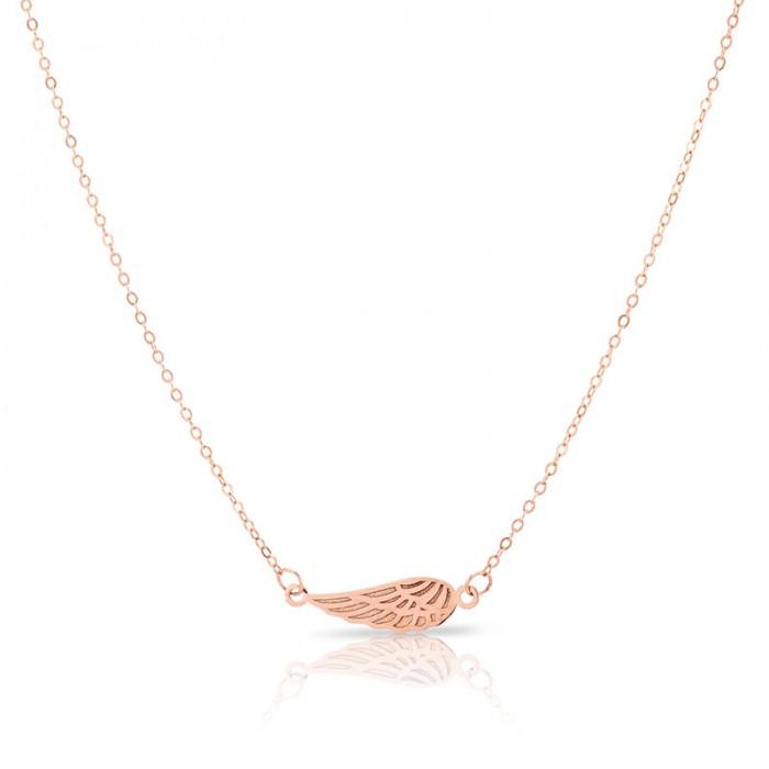 https://www.vancottjewelers.com/upload/product/PRC10907.jpg