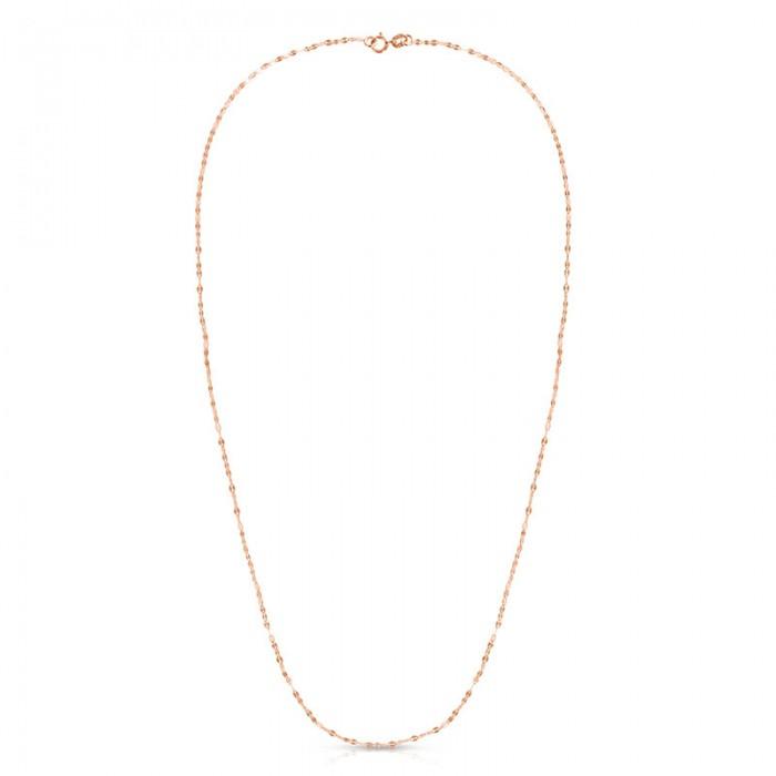 https://www.vancottjewelers.com/upload/product/PRC11243.jpg