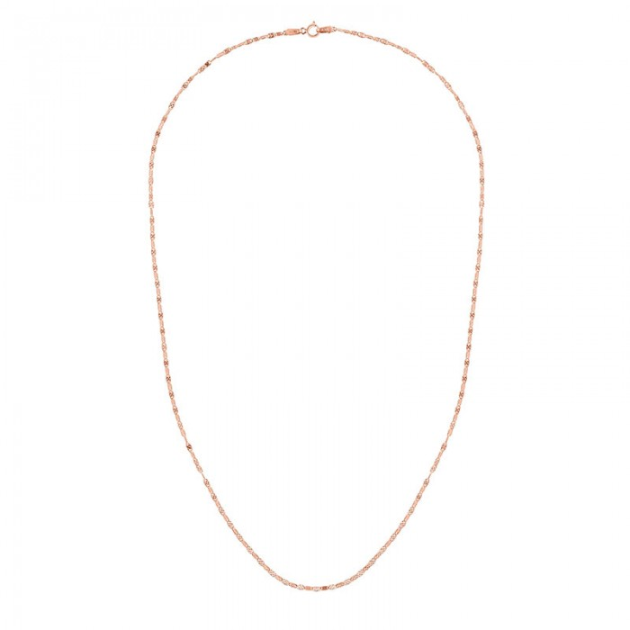 https://www.vancottjewelers.com/upload/product/PRC11247.jpg