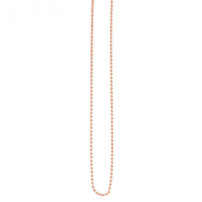 https://www.vancottjewelers.com/upload/product/PRC11508.jpg