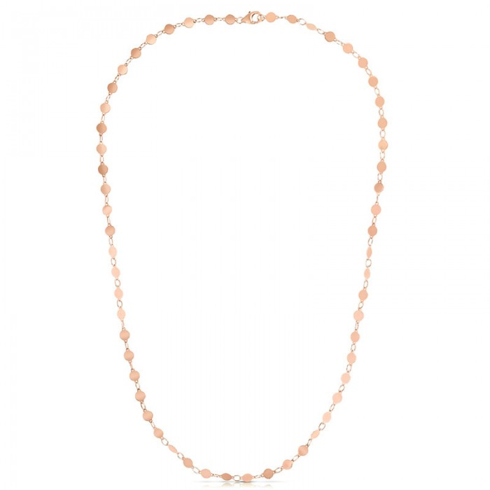 https://www.vancottjewelers.com/upload/product/PRC8240.jpg