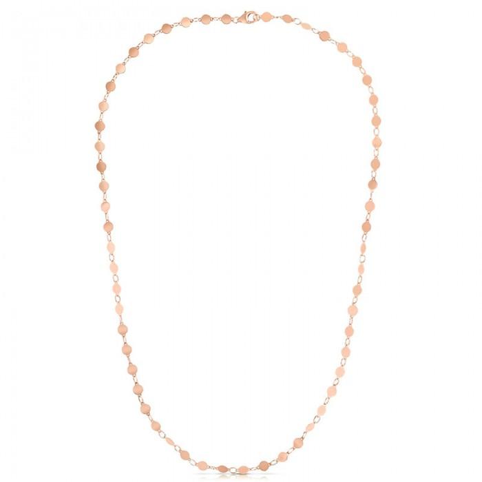 https://www.vancottjewelers.com/upload/product/PRC8242.jpg