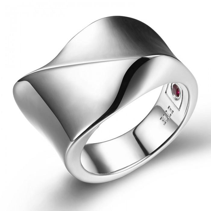 https://www.vancottjewelers.com/upload/product/R0220.jpg