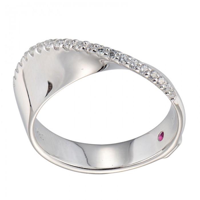 https://www.vancottjewelers.com/upload/product/R0270.jpg
