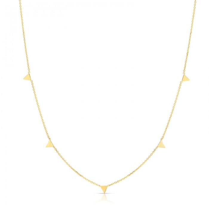 https://www.vancottjewelers.com/upload/product/RC10857.jpg