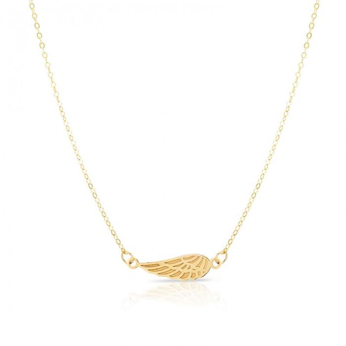 https://www.vancottjewelers.com/upload/product/RC10907.jpg