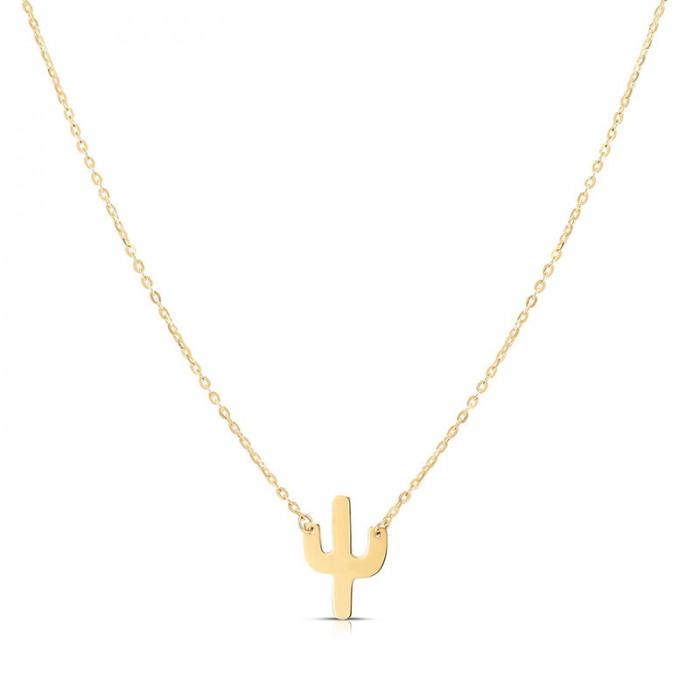 https://www.vancottjewelers.com/upload/product/RC10938.jpg