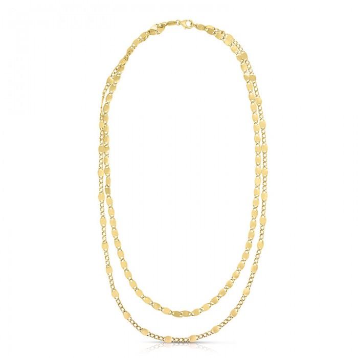 https://www.vancottjewelers.com/upload/product/RC10946.jpg