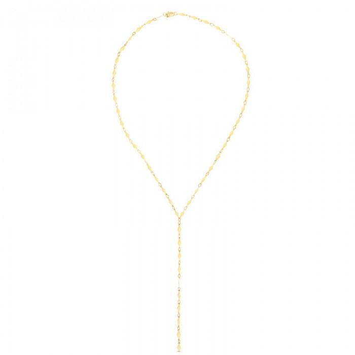 https://www.vancottjewelers.com/upload/product/RC11012.jpg