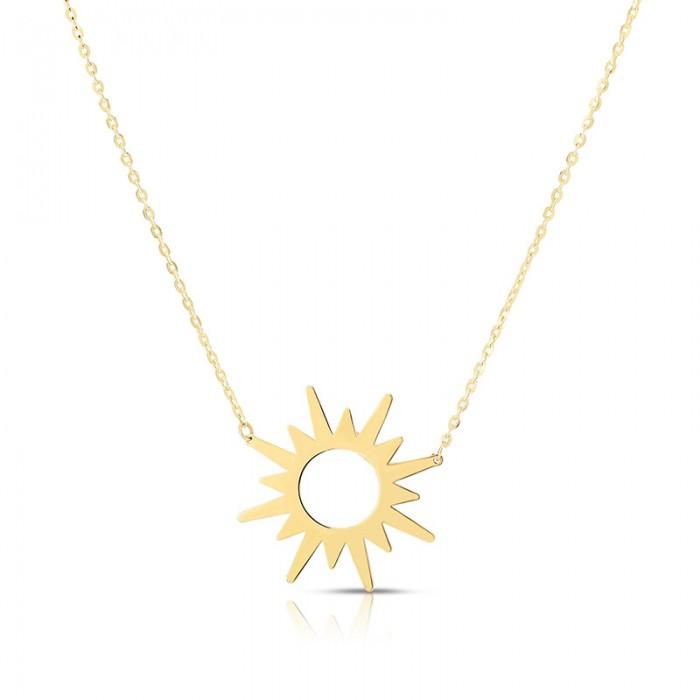 https://www.vancottjewelers.com/upload/product/RC11220.jpg