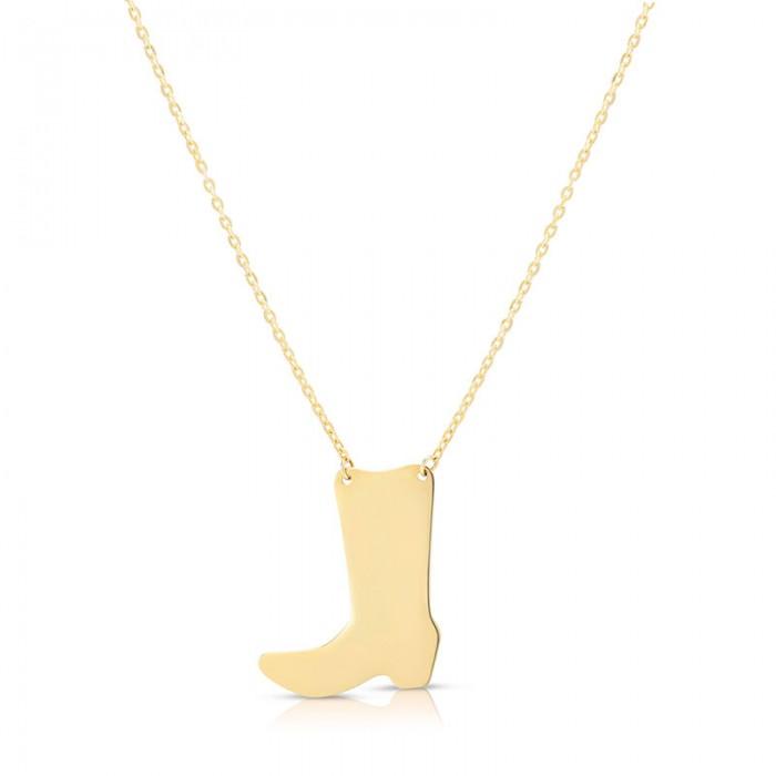 https://www.vancottjewelers.com/upload/product/RC11224.jpg