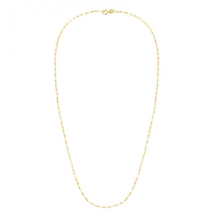 https://www.vancottjewelers.com/upload/product/RC11243.jpg