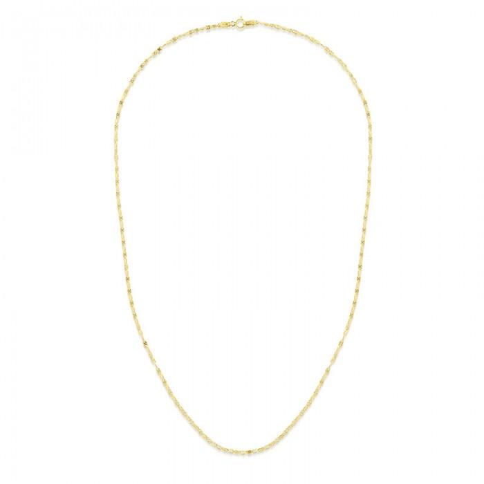 https://www.vancottjewelers.com/upload/product/RC11247.jpg
