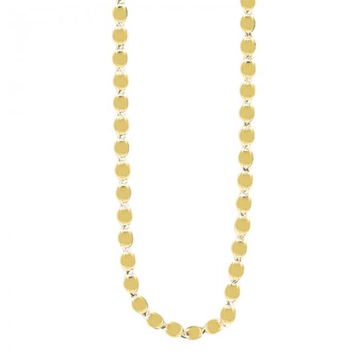 https://www.vancottjewelers.com/upload/product/RC11508.jpg