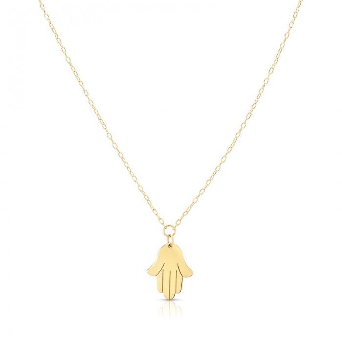 https://www.vancottjewelers.com/upload/product/RC1547.jpg