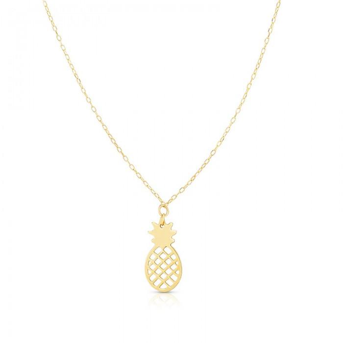 https://www.vancottjewelers.com/upload/product/RC1549.jpg