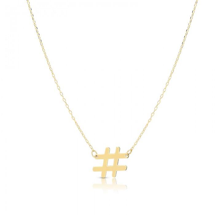 https://www.vancottjewelers.com/upload/product/RC1742.jpg