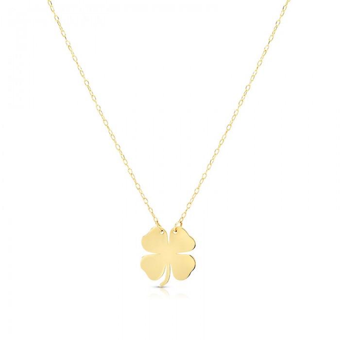 https://www.vancottjewelers.com/upload/product/RC1743.jpg