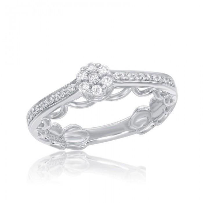 https://www.vancottjewelers.com/upload/product/RGO5425-W4W-DS-IN.jpg