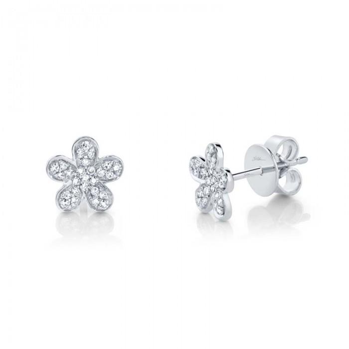 https://www.vancottjewelers.com/upload/product/SC22002725.jpg