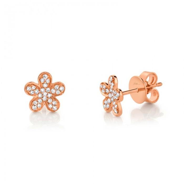 https://www.vancottjewelers.com/upload/product/SC22002729.jpg