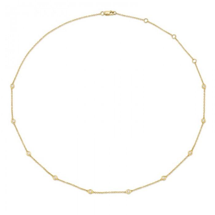 https://www.vancottjewelers.com/upload/product/SC22003838.jpg