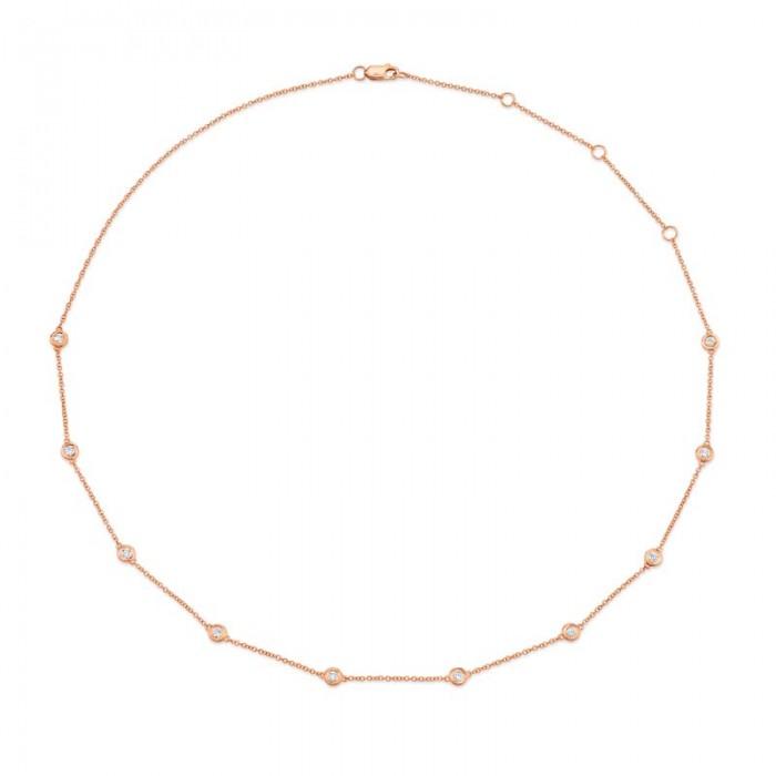 https://www.vancottjewelers.com/upload/product/SC22003842.jpg