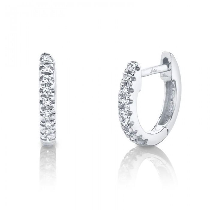 https://www.vancottjewelers.com/upload/product/SC22003982V3.jpg