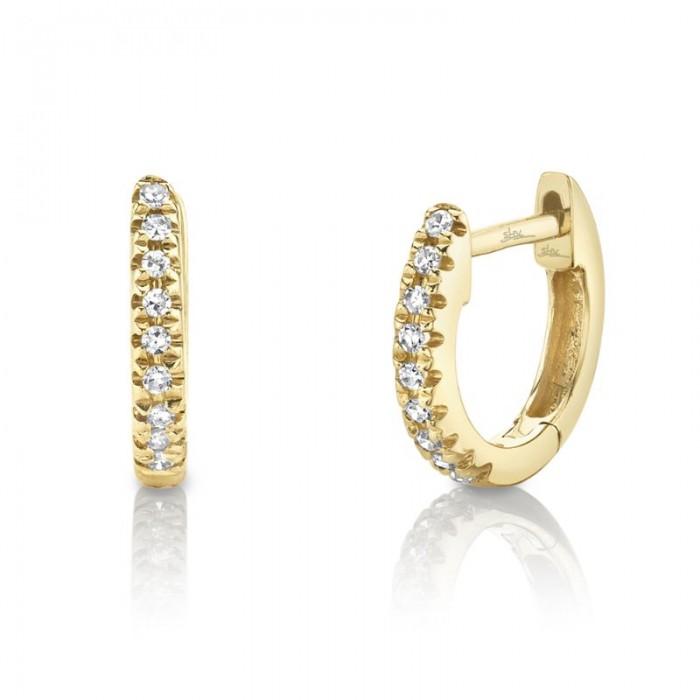 https://www.vancottjewelers.com/upload/product/SC22004026V3.jpg