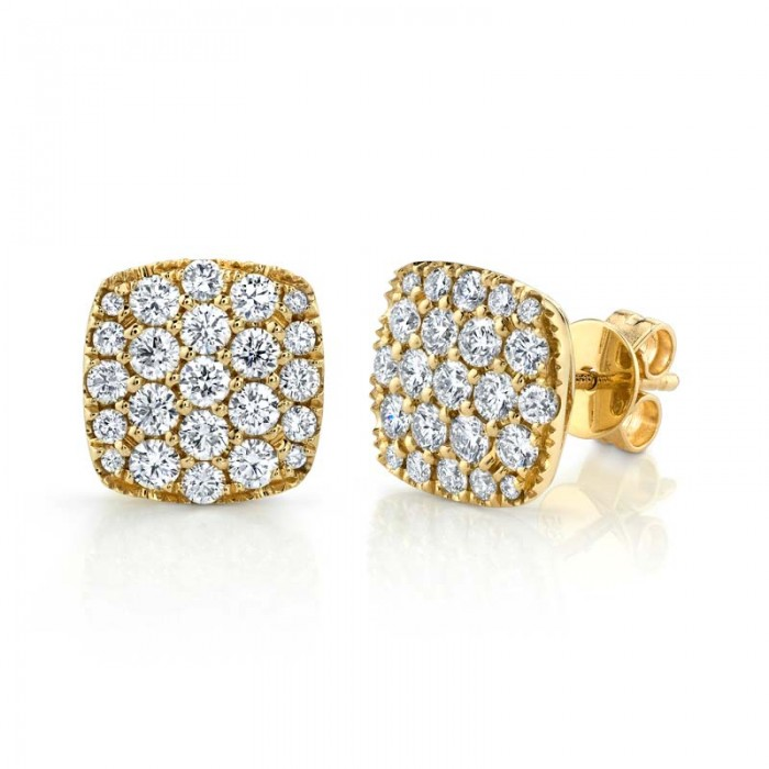 https://www.vancottjewelers.com/upload/product/SC22004421.jpg
