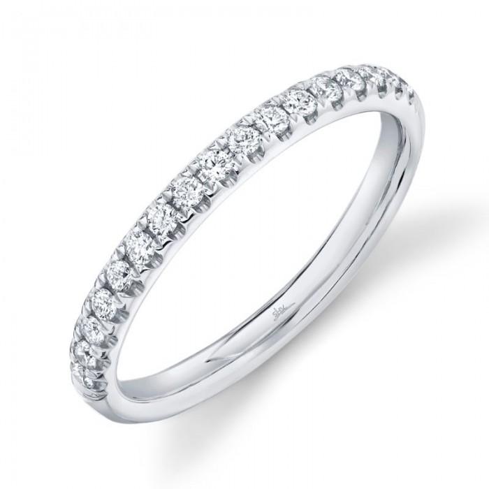 https://www.vancottjewelers.com/upload/product/SC22004437.jpg