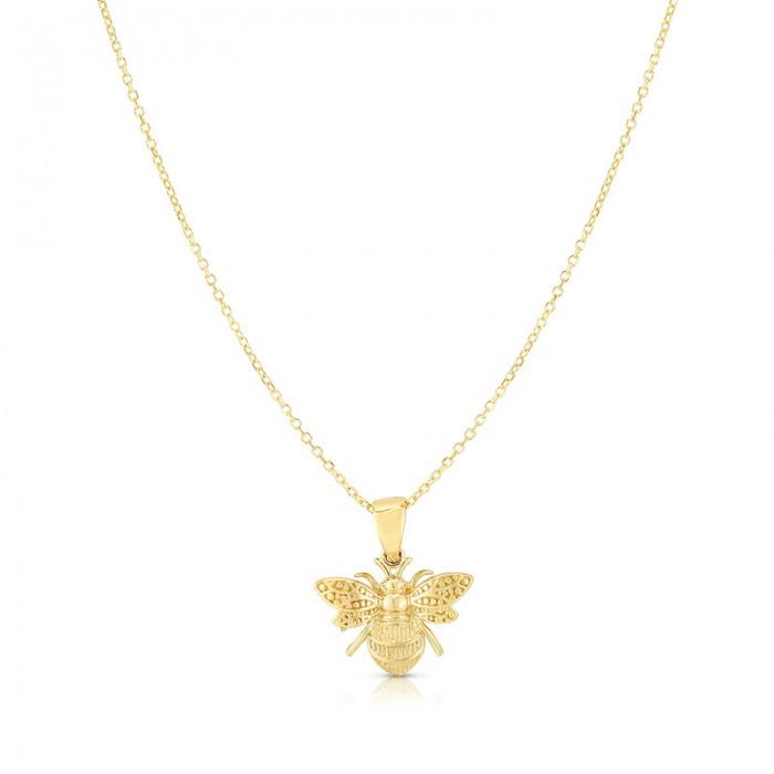 https://www.vancottjewelers.com/upload/product/SET2997.jpg