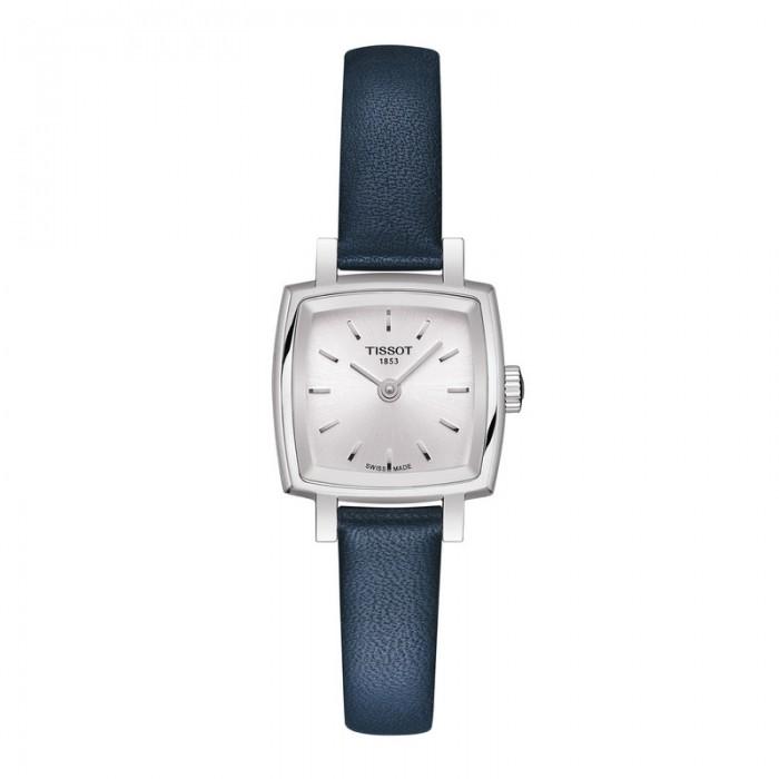 https://www.vancottjewelers.com/upload/product/T058_109_16_031_00.jpg