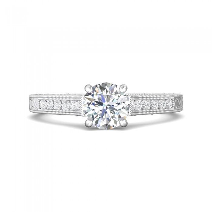 https://www.vancottjewelers.com/upload/product/VC06-AENG-6.5RD-WR1.jpg