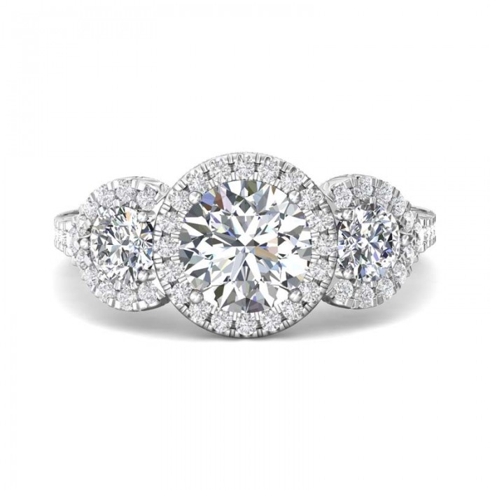 https://www.vancottjewelers.com/upload/product/VT02-AENG-7.5RD-WR1.jpg