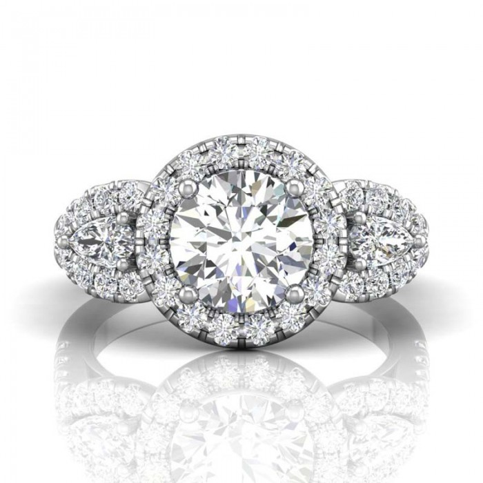 https://www.vancottjewelers.com/upload/product/VT02PS-8.0RD-WR1.jpg