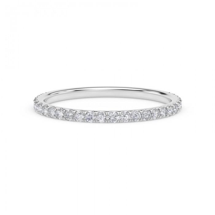 https://www.vancottjewelers.com/upload/product/WB-2001_P_Front.jpg