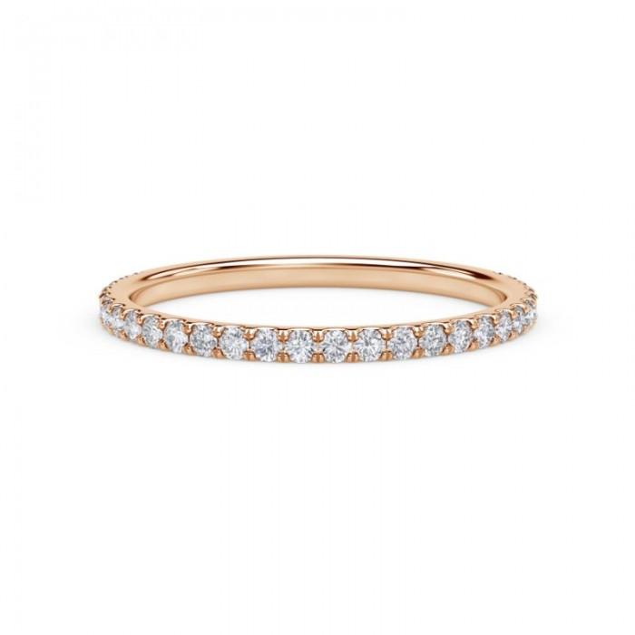 https://www.vancottjewelers.com/upload/product/WB-2001_R_Front.jpg