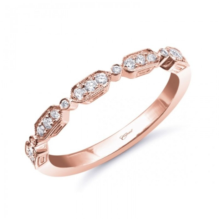 https://www.vancottjewelers.com/upload/product/WC10140H-R.jpg