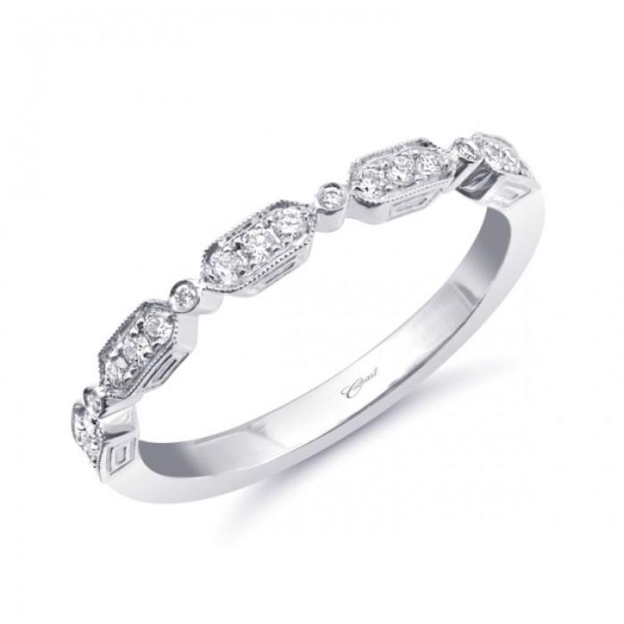 https://www.vancottjewelers.com/upload/product/WC10140H-W.jpg