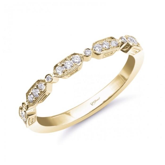 https://www.vancottjewelers.com/upload/product/WC10140H-Y.jpg