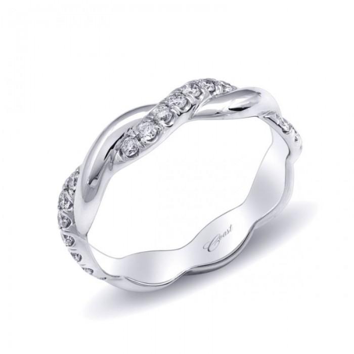 https://www.vancottjewelers.com/upload/product/WC10180H-W.jpg