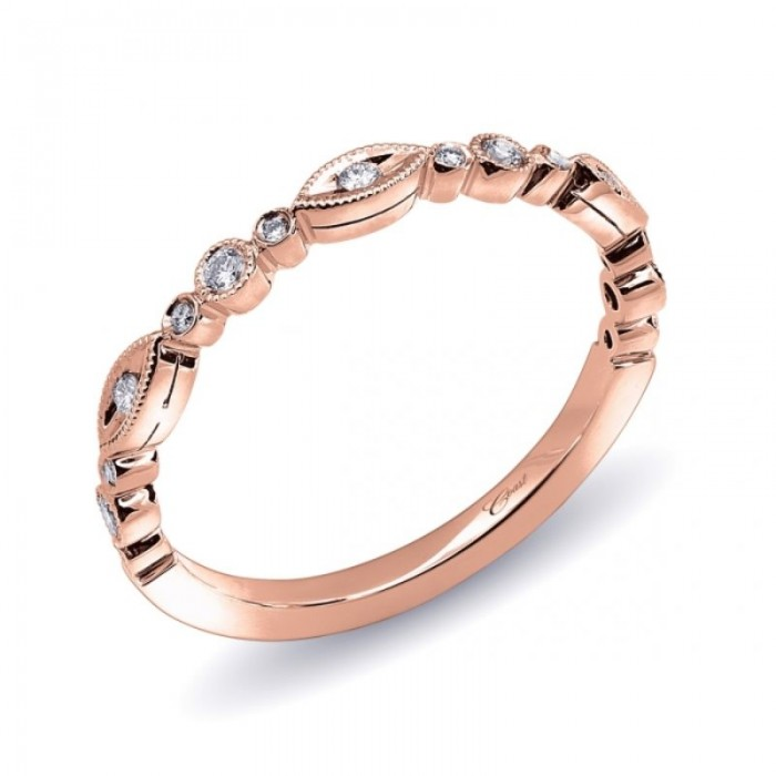 https://www.vancottjewelers.com/upload/product/WC10183-R.jpg