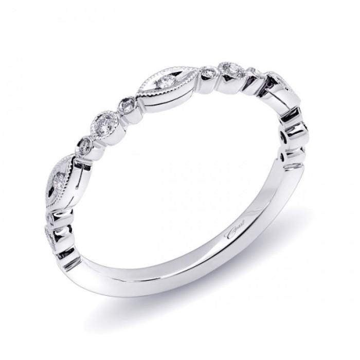 https://www.vancottjewelers.com/upload/product/WC10183-W.jpg