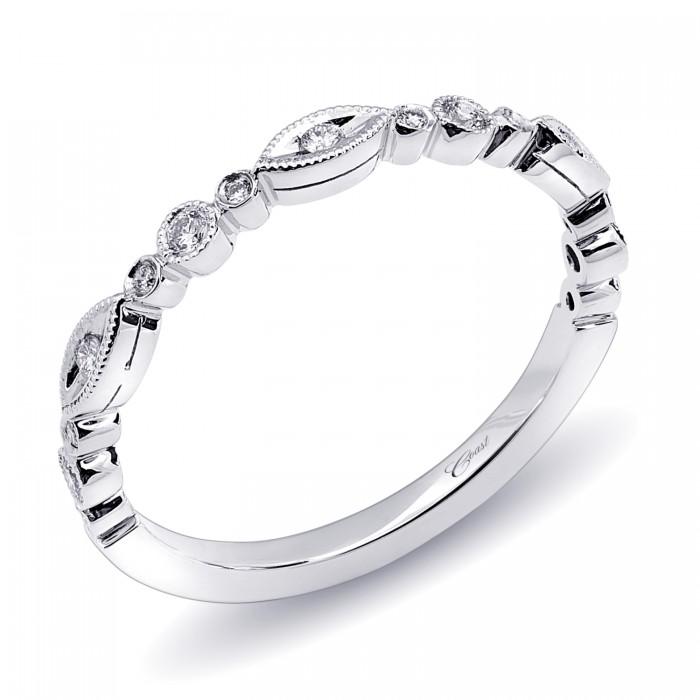 https://www.vancottjewelers.com/upload/product/WC10183H.jpg