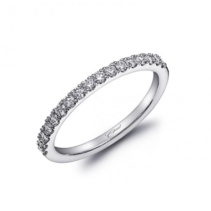 https://www.vancottjewelers.com/upload/product/WC20013.jpg